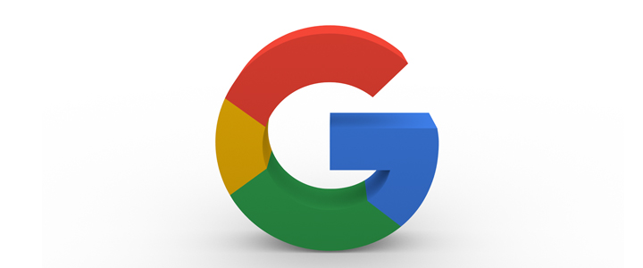 Google My Business - What you need to know…